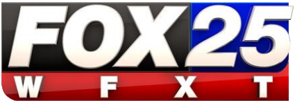 Fox 25 Boston live online free WFXT