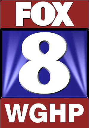 Fox 8 Greensboro live online free WGHP