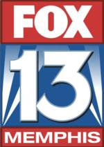 Fox 13 Memphis live online free WHBQ