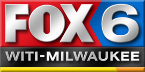 Fox 6 Milwaukee live online free WITI