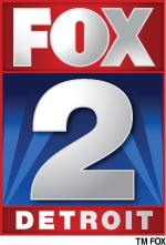 Fox 2 Detroit live online free WJBK