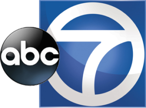 WJLA Washington DC ABC 7 live online free