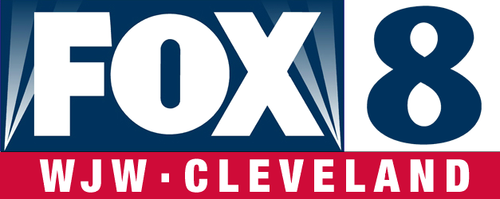 Fox 8 Cleveland live online free WJW