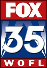 Fox Orlando live online free WOFL