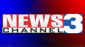 News 3 Memphis CBS live online free WREG