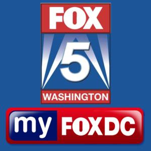 Fox 5 Washington DC live online free WTTG