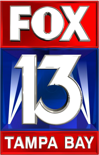 Fox 13 Tampa live online free WTVT