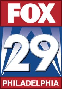Fox 29 Philly live online free WTXF Philadelphia
