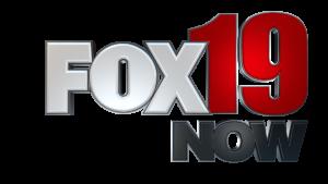 Fox 19 Cincinnati live online free WXIX