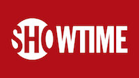 watch Showtime on Kodi