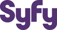 watch Syfy on Kodi