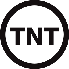 Watch TNT on Kodi