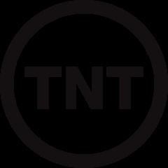 Watch TNT on Kodi