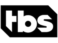 watch TBS on Kodi