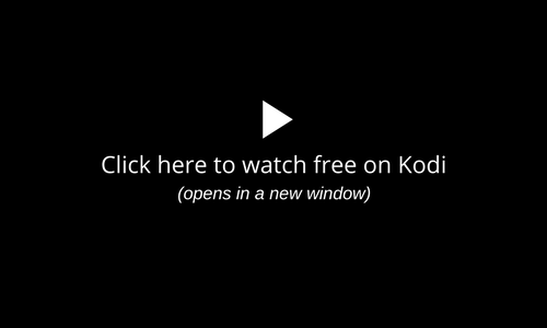 watch A&E on Kodi for free