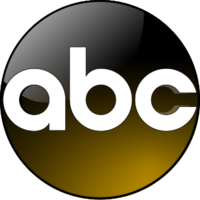 watch ABC on Kodi