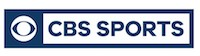 watch CBS Sports on Kodi