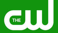 watch CW on Kodi