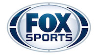 watch FOX Sports on Kodi