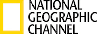 watch Nat Geo on Kodi