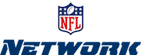 watch NFL Network on Kodi