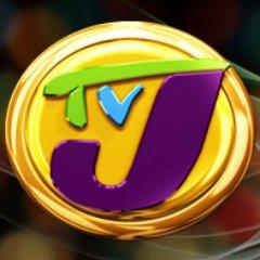 Watch TVJ Live online -- Television Jamaica