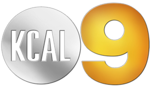 Watch KCAL 9 Los Angeles live online