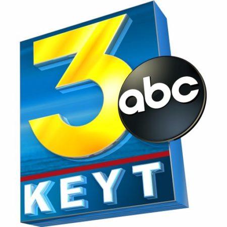 Watch ABC 3 Santa Barbara KEYT Newschannel 3 ive