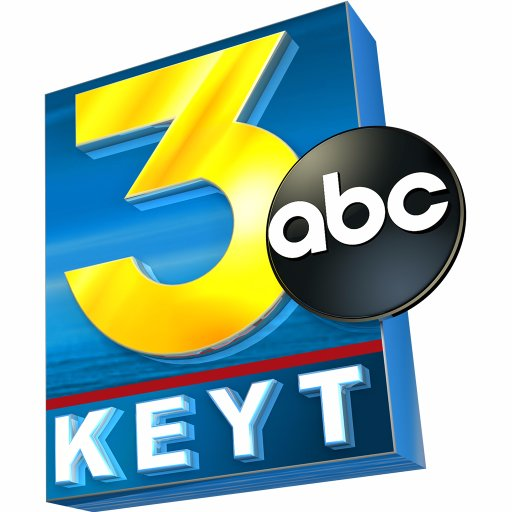 Watch ABC 3 Santa Barbara KEYT Newschannel 3 ive