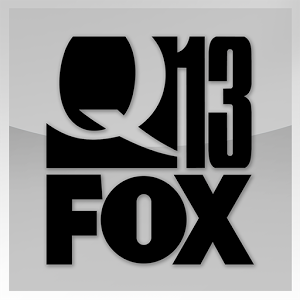 Watch Q13 Fox News Seattle Live KCPQ